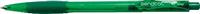 ® Druckkugelschreiber BP 1040 grün Senator S-064261V25004