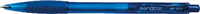 ® Druckkugelschreiber BP 1010 blau Senator S-064261V50001