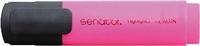 ® Textmarker HL 1035N Senator S-064269V10007