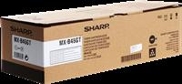 Toner Sharp MX-B45GT
