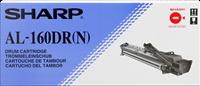 Bildtrommel Sharp AL-160DRN