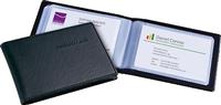 Visitenkartenbox Sigel VZ170
