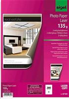 Fotopapier Sigel LP343