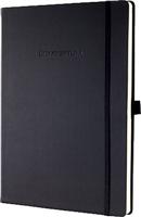 Notizbuch CONCEPTUM®, Hardcover Sigel CO116