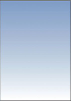 Farbverlauf-Papier Sigel DP344