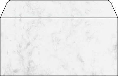 Sigel DP073