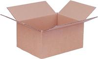 Versandkartons smartboxpro 222101420
