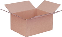 Versandkartons smartboxpro 222102310