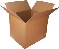 Versandkartons smartboxpro 222102510