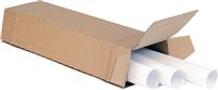Trapez MAXI Versandverp. smartboxpro 211106820