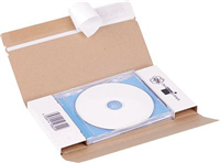 CD smartboxpro 211111150