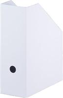 smartbox Zeitschriftensammler Deluxe smartboxpro 943114300