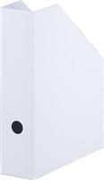 smartbox Zeitschriftensammler Deluxe, schmal smartboxpro 943114400