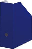 smartbox Zeitschriftensammler Deluxe smartboxpro 943134300