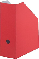 smartbox Zeitschriftensammler Deluxe smartboxpro 943144300