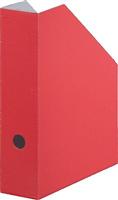 smartbox Zeitschriftensammler Deluxe, schmal smartboxpro 943144400
