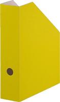 smartbox Zeitschriftensammler Deluxe, schmal smartboxpro 943154400