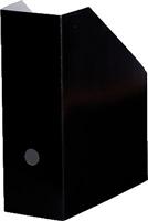 smartbox Zeitschriftensammler Deluxe smartboxpro 943174300