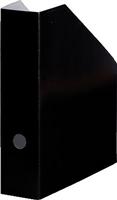 smartbox Zeitschriftensammler Deluxe, schmal smartboxpro 943174400