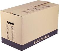 Bücherbox CARGOBOX smartboxpro 222105301