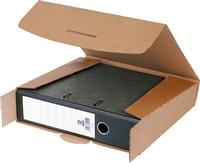 Ordner-Versandboxen, Recycling-Karton smartboxpro 211111050