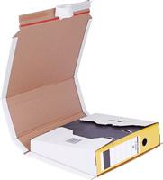 Ordner-Versandverp. smartboxpro 211114620