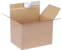 Versandkartons mit SK smartboxpro 211105120