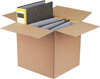 Ordner-Versandkartons smartboxpro 212100410