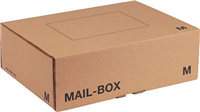 Versandkartons M smartboxpro 212101220