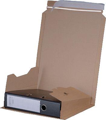 smartboxpro 211104620