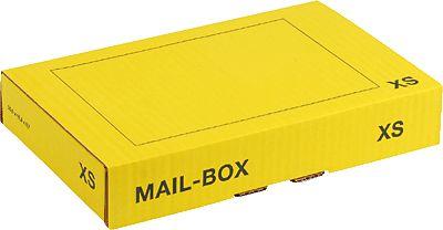 smartboxpro 212151020
