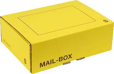 smartboxpro 212151120