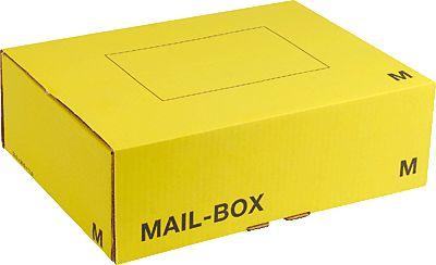smartboxpro 212151220