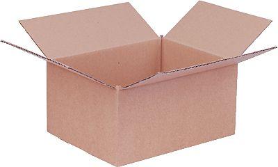 smartboxpro 222101520