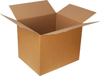 smartboxpro 222101720