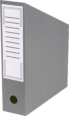 smartboxpro 226164120