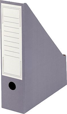 smartboxpro 226164220