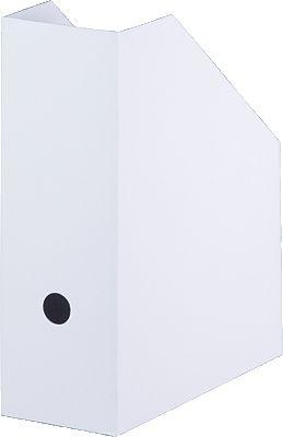 smartboxpro 943114300