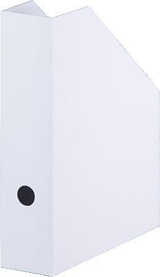 smartboxpro 943114400
