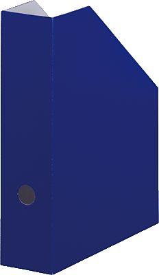smartboxpro 943134400