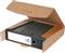 smartboxpro 211111050