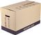 smartboxpro 222105301