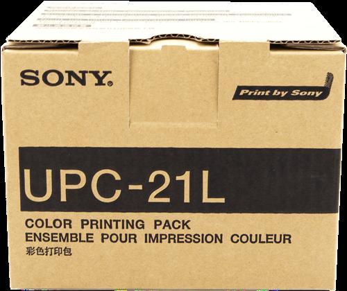 Sony UPC-21L