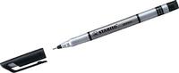 Tintenschreiber sensor Stabilo 189-46