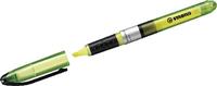 Navigator Textmarker Stabilo 545-24