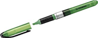 Navigator Textmarker Stabilo 545-33