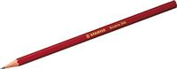 swano Bleistift Stabilo 306-B
