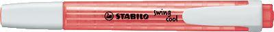 Stabilo 275/40