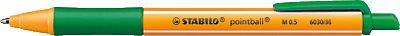 Stabilo 6030/36