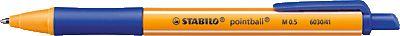 Stabilo 6030/41